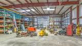 2336 Industrial Drive - Photo 37