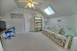 21605 Front Beach Road - Photo 35