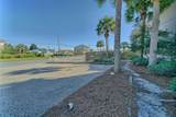 21605 Front Beach Road - Photo 37
