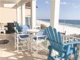 21605 Front Beach Road - Photo 4