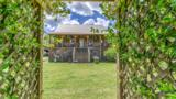 3827 Skipper Road - Photo 46