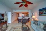 17281 Front Beach Road - Photo 18