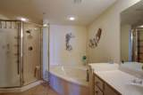 17281 Front Beach Road - Photo 23
