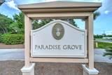411 Paradise Boulevard - Photo 32
