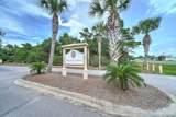 411 Paradise Boulevard - Photo 33