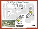 651 Grand Panama Boulevard - Photo 15