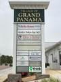 651 Grand Panama Boulevard - Photo 2