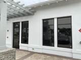 651 Grand Panama Boulevard - Photo 6