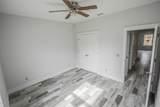 8708 Lorento Street - Photo 17