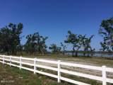 126 Hodges Bayou Plantation Boulevard - Photo 30