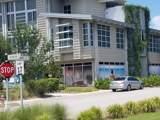 606 Tidewater Drive - Photo 32