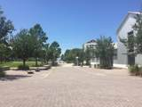 104 Whirlwind Court - Photo 37