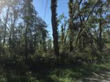 5 acres Whispering Pine Cr Circle - Photo 4