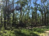 5 acres Whispering Pine Cr Circle - Photo 5