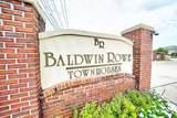 1202 Baldwin Rowe Circle - Photo 28