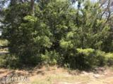 7800 High Point Road - Photo 1