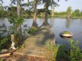 9615 Indian Bluff Resort Lane - Photo 3