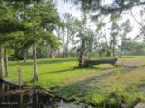 9615 Indian Bluff Resort Lane - Photo 49