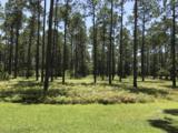 8556 Preservation Drive - Photo 2