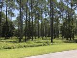 8556 Preservation Drive - Photo 4