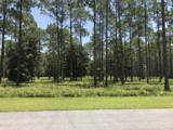 8556 Preservation Drive - Photo 5