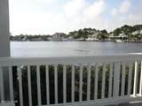 4620 Bay Point Road - Photo 3