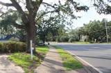 0 Lafayette Street - Photo 4