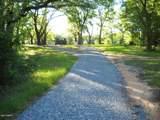 0 Canopy Oak Boulevard - Photo 2