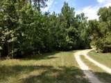 0 Canopy Oak Boulevard - Photo 3