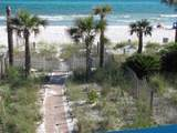 17927 Front Beach Road - Photo 32