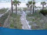 17927 Front Beach Road - Photo 33