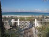 17927 Front Beach Road - Photo 37