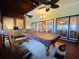 17927 Front Beach Road - Photo 40