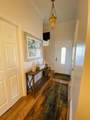 17927 Front Beach Road - Photo 7