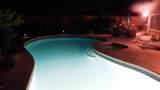 159 Boca Lagoon Drive - Photo 63