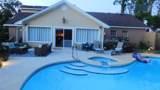159 Boca Lagoon Drive - Photo 64