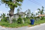 401 Spring Avenue - Photo 2