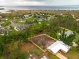 1141 Plantation Drive - Photo 26