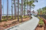 1506 Dune Lake Trail - Photo 28