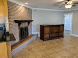 915 Huntingdon Road - Photo 13