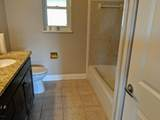 915 Huntingdon Road - Photo 30