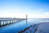 7605 Coastal Hammock Trail - Photo 16
