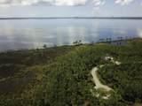 7605 Coastal Hammock Trail - Photo 3