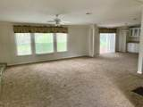 12146 Stanley Drive - Photo 4