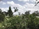 000 Cashel Mara Drive - Photo 3