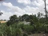 000 Cashel Mara Drive - Photo 4