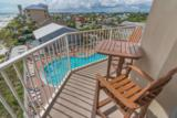 16819 Front Beach Road - Photo 48