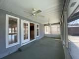 3604 Oak Knoll Court - Photo 15