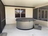 3604 Oak Knoll Court - Photo 16
