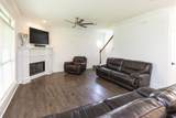 1325 Inverness Road - Photo 10